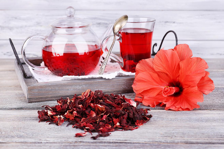 Valóságos varázsital! Ebből főzz teát, ha fogyni és szépülni akarsz!